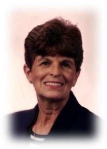 Gail  LePera