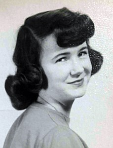 Donna Curtis  Smith