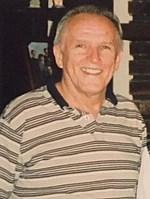 Chester Kuchta