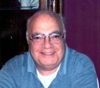 Charles  Morchian