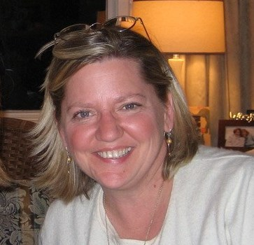 Bonnie Edwards  McGee