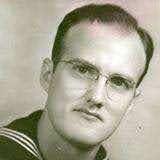 "Gerald  ""Gerry"" G.  Moulton"