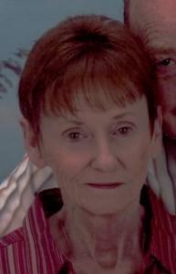 Carol Sue  Lowe