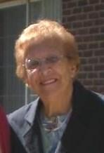 Connie  Martin