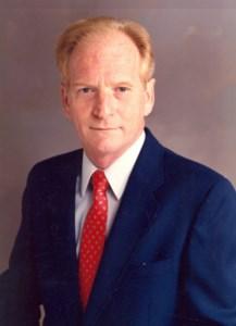 Robert Henry  St. Onge