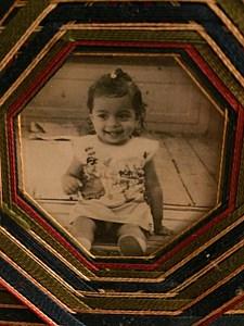 Brenda Yanett  Vega Cuellar