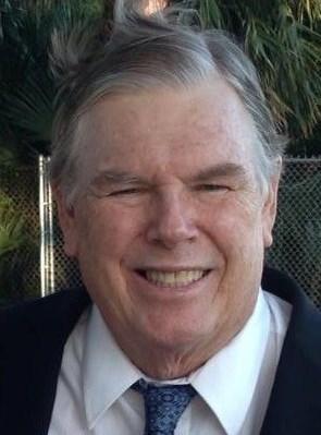 Douglas J.  Harris