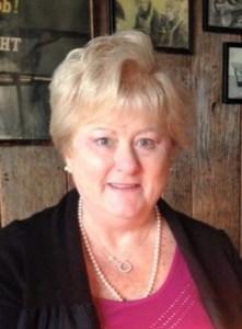 Marcia Ann  Taft