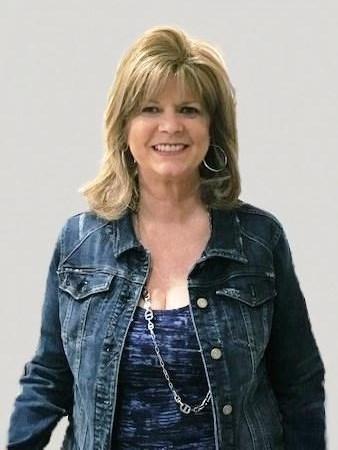 Jeannette H.  Martin