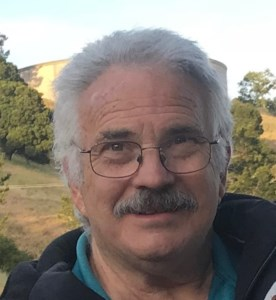 Kevin Angelo  Rugani