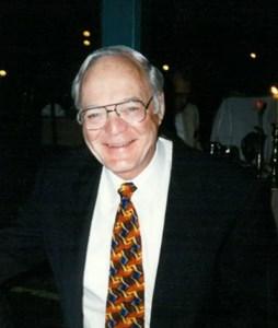 John B.  Neff