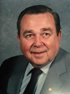 William David  Balandis