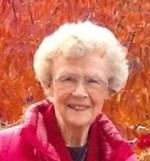 Ann Elliot
