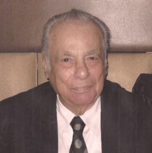 John Joseph  Ferrazzo