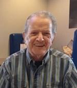 Kenneth Waltman
