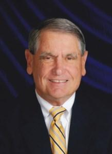 Michael Wayne  Paulette