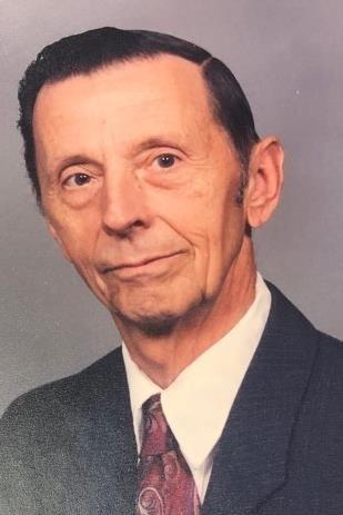 George Coleman  Cox