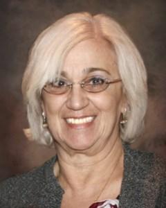Rosemary Catherine  Montalbano