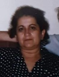 Maria Teresa  Wilson