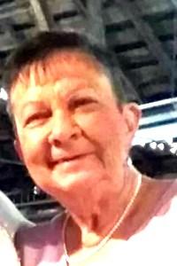 Clara Elaine  Creech