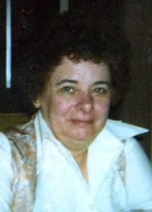 Doreen  Kay