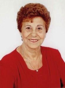 Rosetta  Girimonte