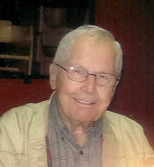 ed6d575746c William E. Tegtmeier Obituary - Crystal Lake