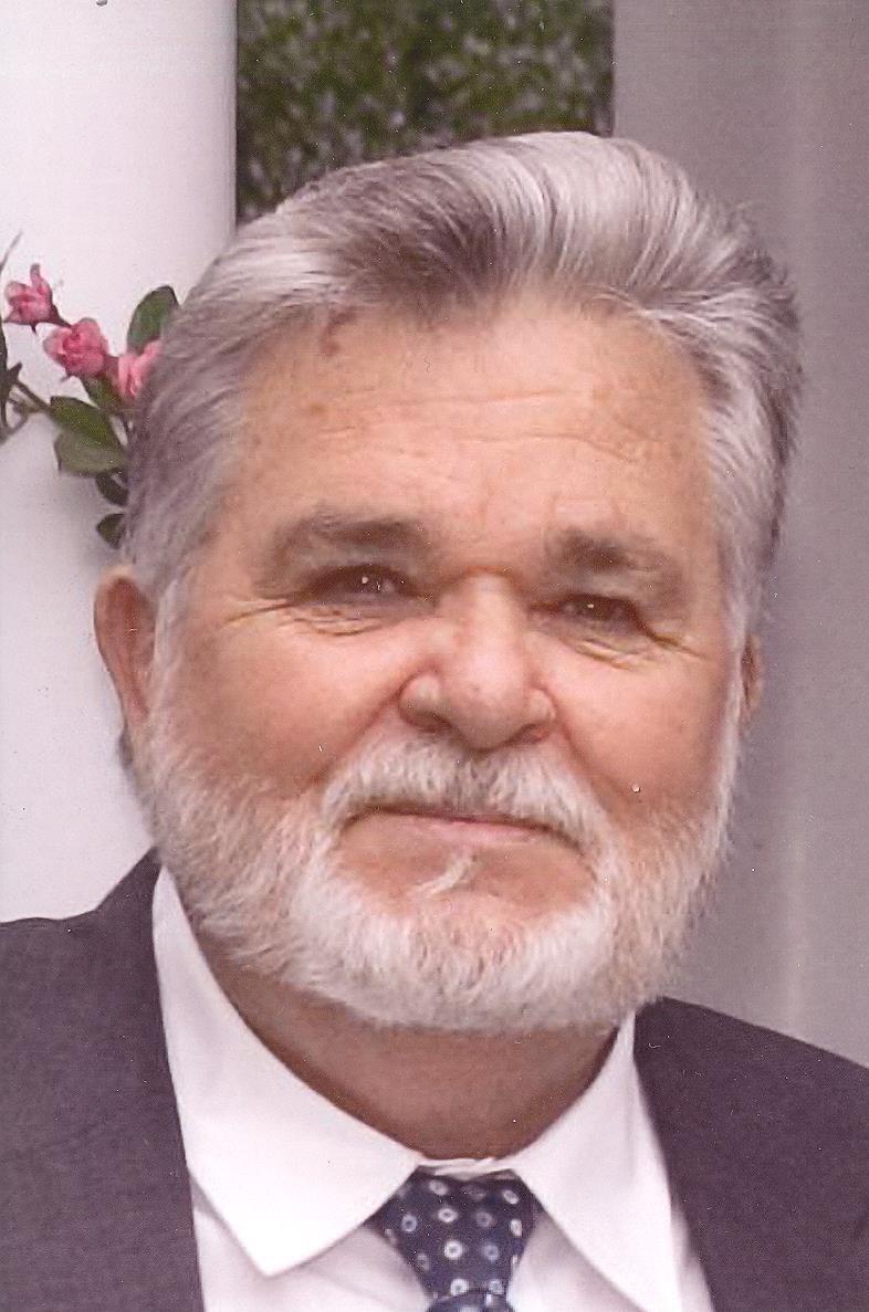 John Curtis Romines Sr. Obituary - Chattanooga, TN