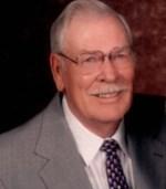 J.W. Freeland