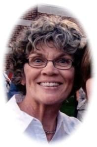 Grace L.  Quinlan