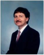 George Margaris