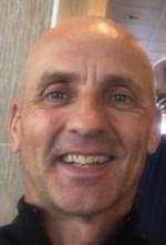 Jeffrey Prietz