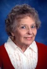 Patricia Stephens