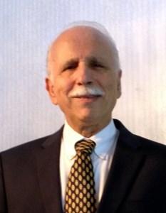 Samir Elias  Salameh