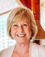 Mary Sue  Kerley