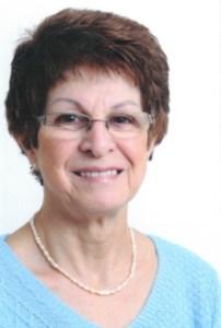 Mme Olivette  Rioux