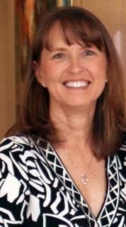 Cynthia Jean  Kovarik