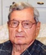Charles Trochta