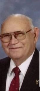 Lawrence   Douglas  Lacy