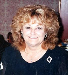 Linda Ann  Carney