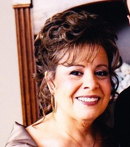 janice spielman obituary deer park ny