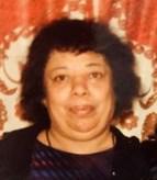 Palmira Gomes