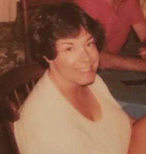 Susan W  Householder