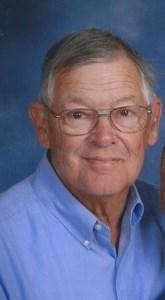 Gary R.  LaRouech