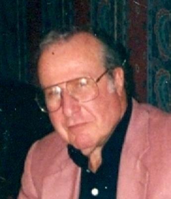 Norman D  Bornstein