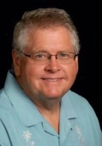 Wayne R.  Gipson