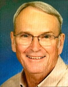 Eddie J.  Norris