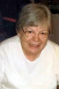 June Fields  Dean