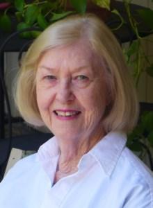 Patti Ann  Keplinger