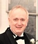 Paul E.  Towsen Jr.